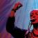 Norwich-based Samia Malik Company UK Tour of fusion music based on Urdu Ghazal