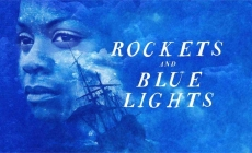Rockets and Blue Lights
